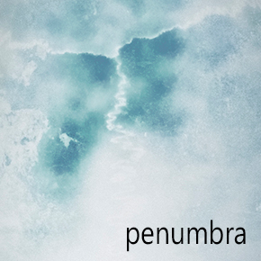 Perso_s2