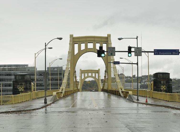 Pittsburgh_6