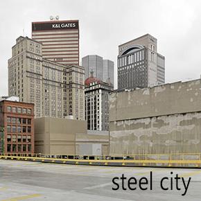 Pittsburgh_s3