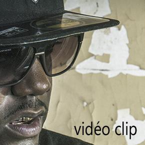 clip_s