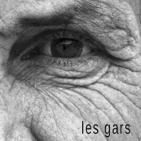 les_gars