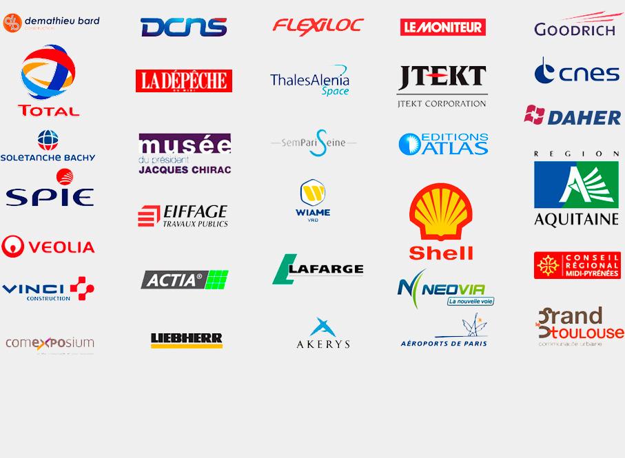 logo_entreprises_def