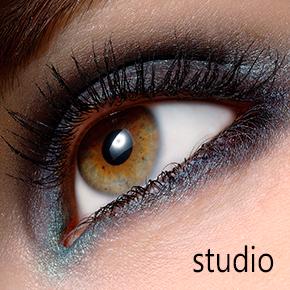 studio_s11