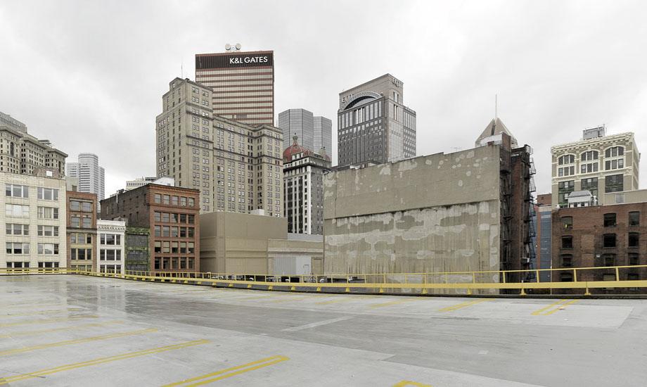Pittsburgh_3